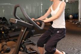 痩せるには有酸素運動か無酸素運動か?