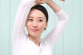 肩こりの簡単な改善エクササイズと肩凝り、頭痛、腰痛と歯の関係