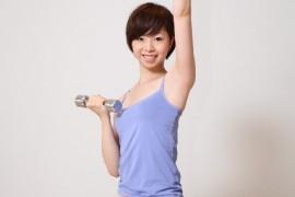 成長ホルモンの働きと、効果的に分泌する方法