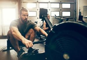 筋トレの負荷や強度・重量を上げる目安や基準!いつ記録を上げたらよいのか?