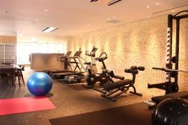 最大筋力UPと筋量UPのためのトレーニング方法