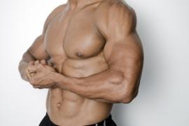肩幅を広くするのに最適なトレーニング(女性は肩周りをすっきりさせるトレーニング)