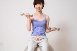 家ですぐできる!壁を使った簡単な姿勢チェック方法