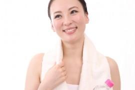 コラーゲンの摂取が美容に良いというのは本当か?