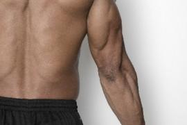 腕相撲を強くするためのトレーニング~ジャイアントキリングを見て~