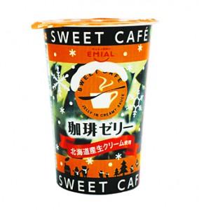 syokai_dessert_011