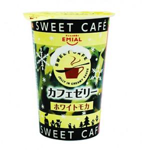 syokai_dessert_037
