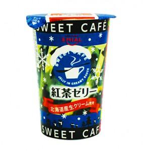 syokai_dessert_062