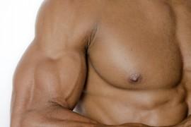 乳酸をエネルギーに変えれる身体になるには??