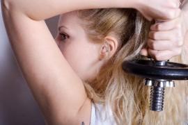 頑固なお腹の脂肪を落とすために理解すべき5つの要素