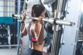 体脂肪率を下げるために必要な10箇条