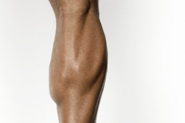 スポーツにおいてのシングルレッグ(片脚)でのスクワットの重要性