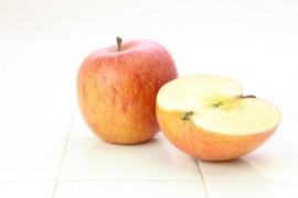 アルギニンより効果的?シトルリンリンゴ酸サプリメントとは?