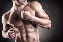 体幹やバランス感覚をトレーニング出来るアメリカ発の最新器具とは?
