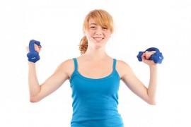 腹筋を割るために最適な連動系エクササイズ