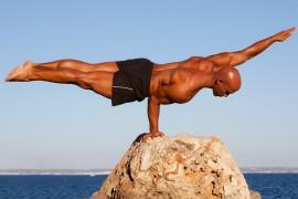 体幹トレーニングの重要性と自宅で出来る体幹の筋力をテストする方法