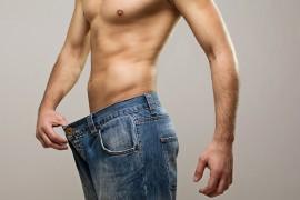 ドローインに動きをつけて腹横筋をさらに鍛える!PART2