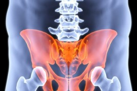 骨盤、背骨(体幹部)の歪み、ねじれの改善に効果的なエクササイズ3つ