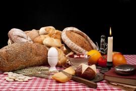 肉体改造を成功させるための習慣と食事、栄養の摂取方法!