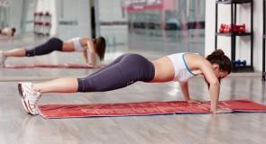 体幹トレーニングよりきつい?ファンクショナルトレーニングを紹介!