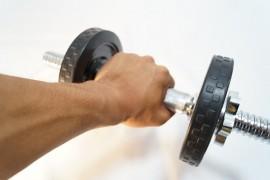 肉体改造の味方!身近に入手できる高タンパク低カロリー食品!