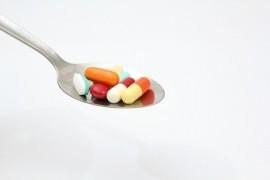 コリンやベルベリンなど…健康効果の高い知られざるサプリメント