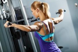 筋トレの順番の組み立て方~筋肉がつきにくい部位へのアプローチ~