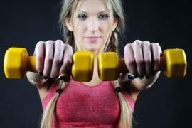 ○健康的に痩せるための40の方法、1~20まで○