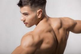 ○健康的に痩せるための40の方法、21~40まで○