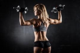 なぜダイエットは有酸素運動より筋トレを先にやるべきなのか?