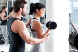 トレーニングの基本となる7つの原則とは?