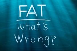 ダイエット、減量に関する7つの間違い