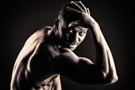 筋肥大に関する5つの誤解