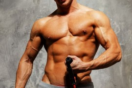 筋トレ後の糖質摂取で得られる効果について