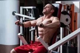 筋トレの停滞期を打破する為のトレーニングの組み立て方