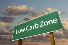 低炭水化物ダイエット(糖質制限)と低脂肪ダイエットはどちらが痩せるか?
