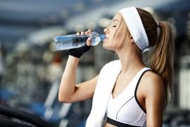 新陳代謝を上げる最適な7つの方法