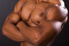 ダイエット、筋トレ方法に関する10個のアドバイス