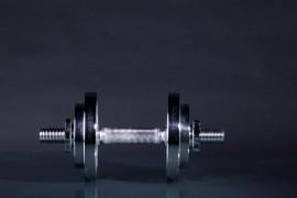 肉体改造の間違った認識20個(10~20)