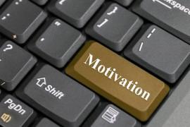 ダイエットやトレーニングのモチベーションを保つ方法5つ