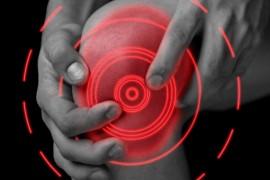 変形性膝関節症による膝の痛みの原因と改善エクササイズ3つ