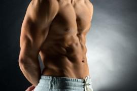 筋肉量の減少を防ぎ、タンパク質の合成を促すBCAA!