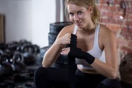 糖尿病の改善、予防に効果的な12の食べ物