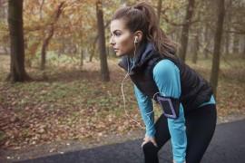 ヨガやジョギングなど…運動効果を下げてしまう5つの間違い