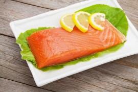 ビタミンDが健康のために必要である6つの理由、効果