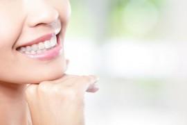 口呼吸は脳にも顔にも影響する!鼻呼吸へ治すための方法とは?