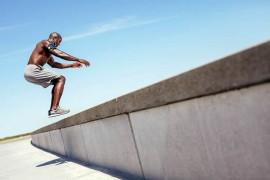 長距離走や中距離走ランナーに効果的なトレーニング3つ