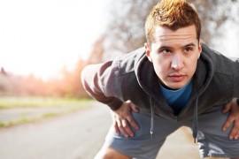 トレーニング前に摂ると効果的な栄養素やサプリメント3つ