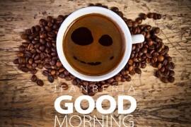 最新の研究でわかったコーヒーと緑茶の健康効果