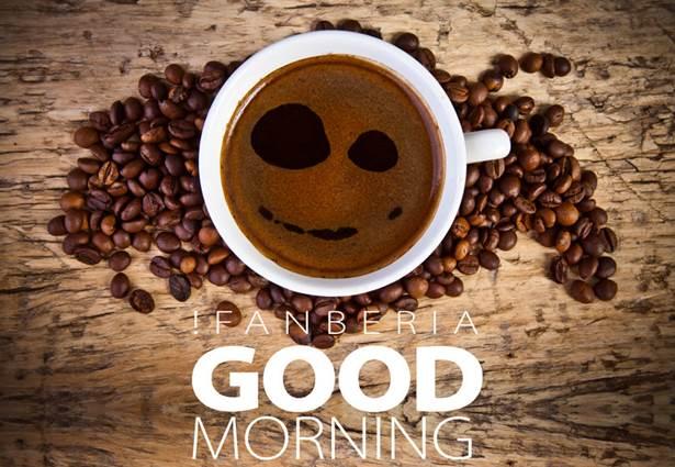 コーヒーと緑茶の健康効果